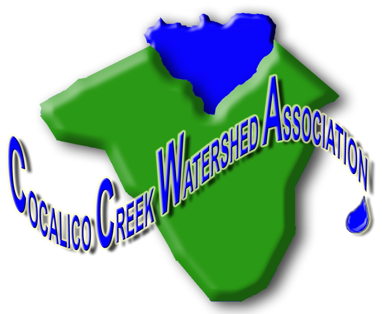 Cocalico Creek Watershed Association