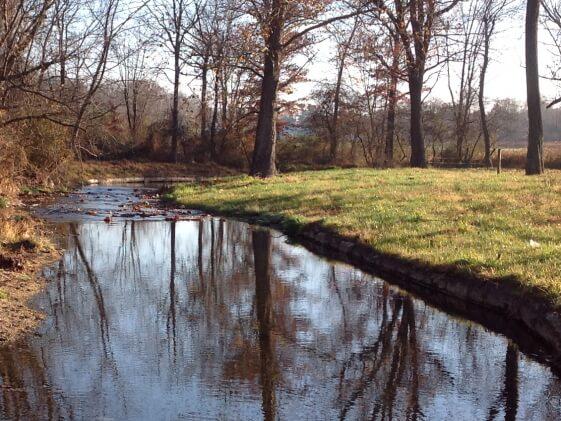 East Branch Octoraro Creek