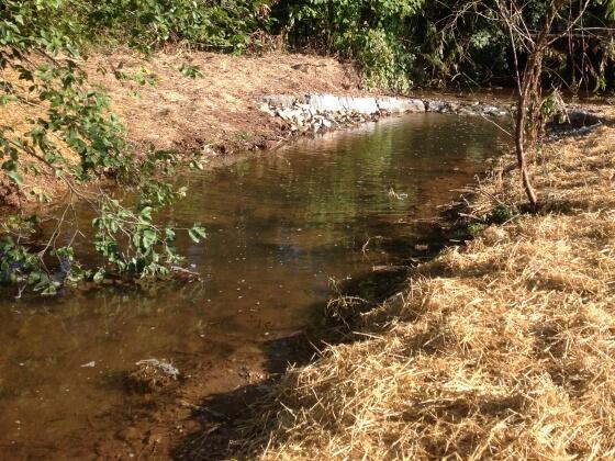 Little Cocalico Creek