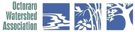 Octoraro Watershed Association